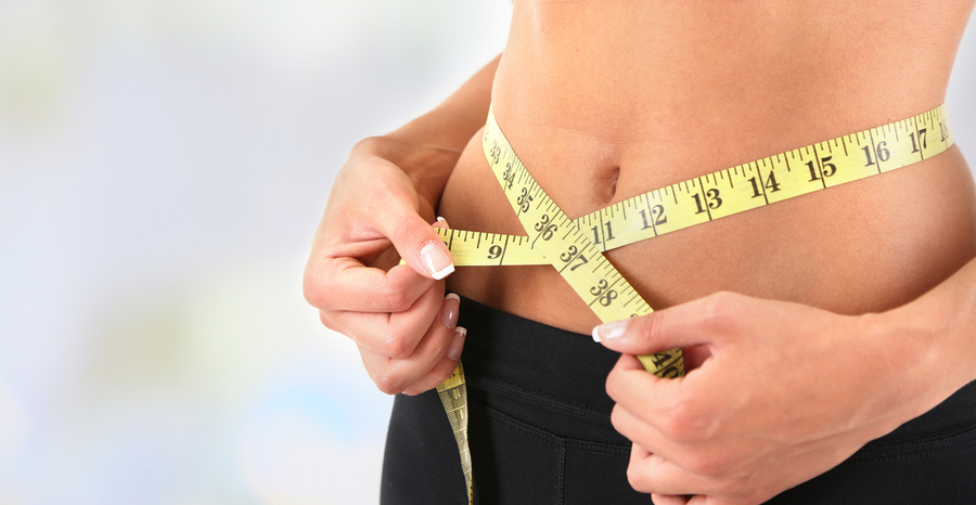 Bariatric Surgery Center in Jacksonville