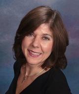 Cynthia Bradford, RD, MS