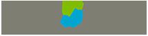 prosper-healthcare-lending-logo